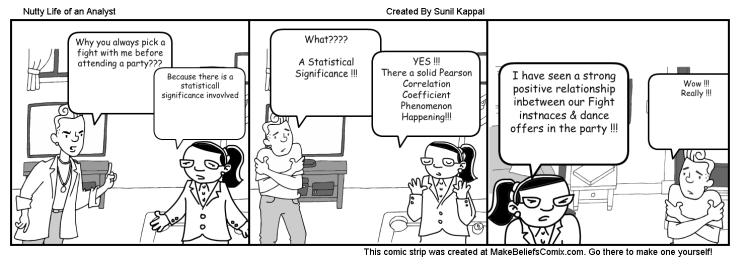 statistical-phenomenon
